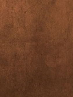 Copper Stone Dark