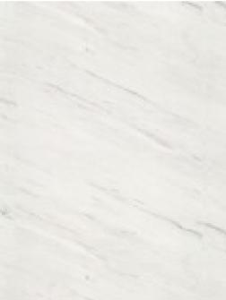 White Levanto