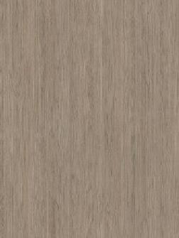 Grey Vicenza