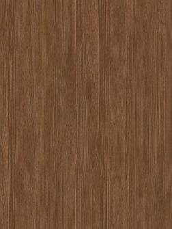 Lincoln Walnut
