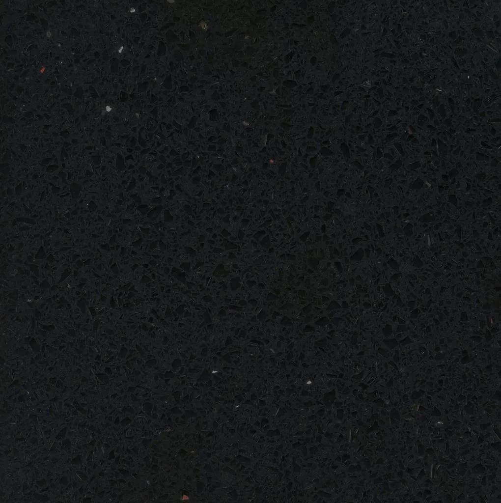 Stellar Negro