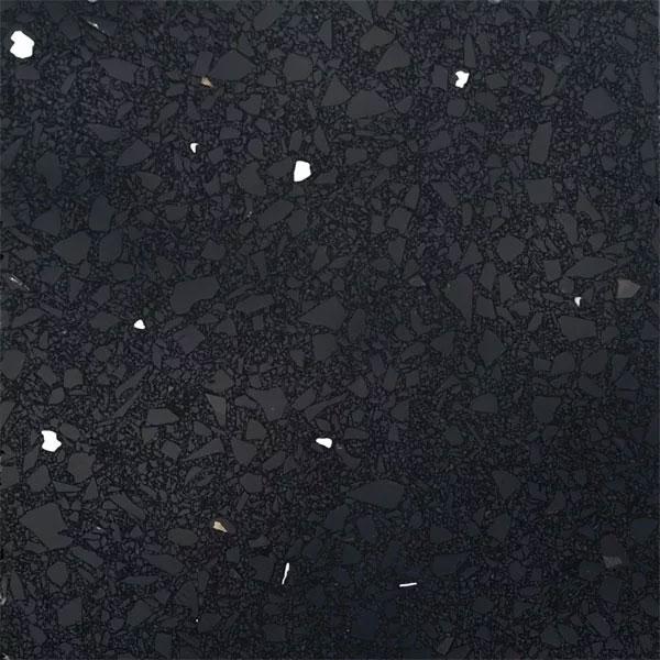 Nocturno Ice