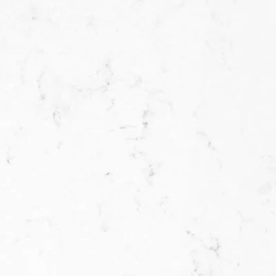 Nebulanumune