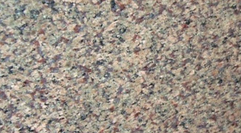 Granite Violetta