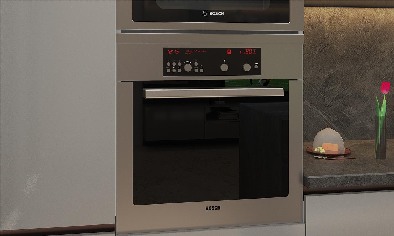bosch-oven