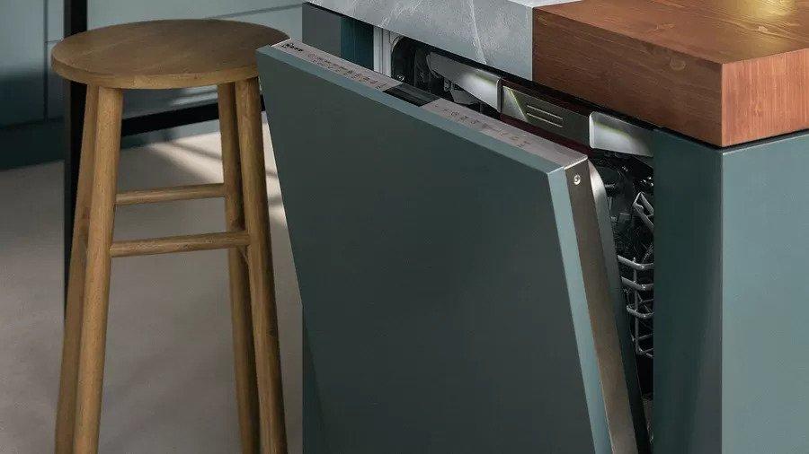 neff-dishwasher