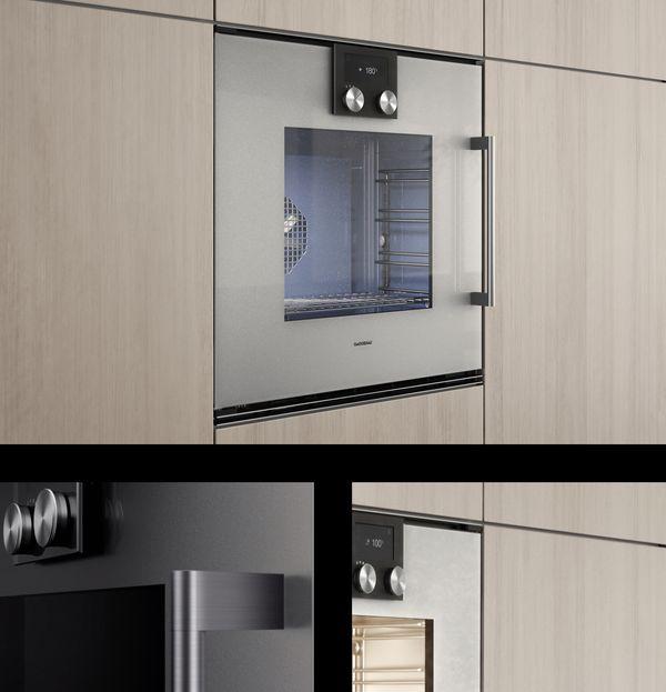 gaggenau-microwave
