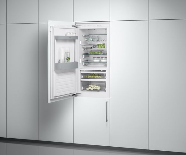 gaggenau-fridgefreezer