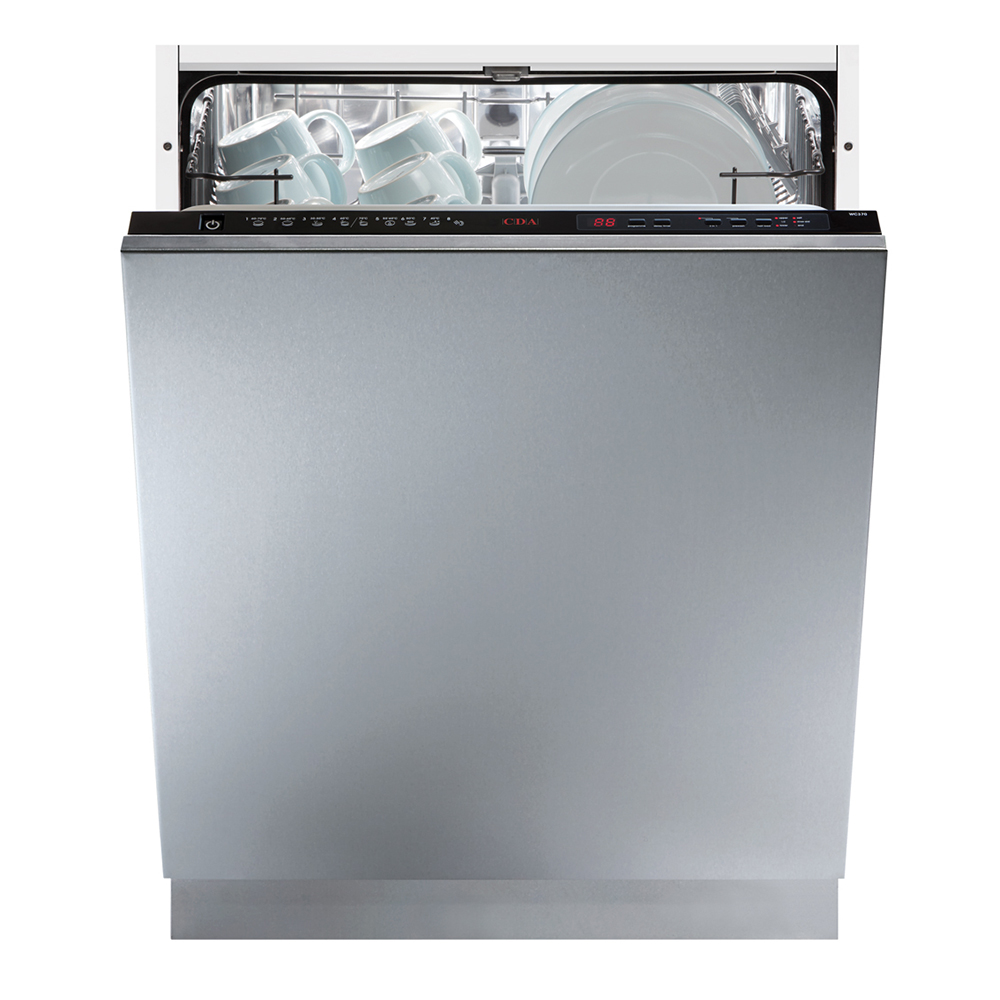 cds-dishwashers