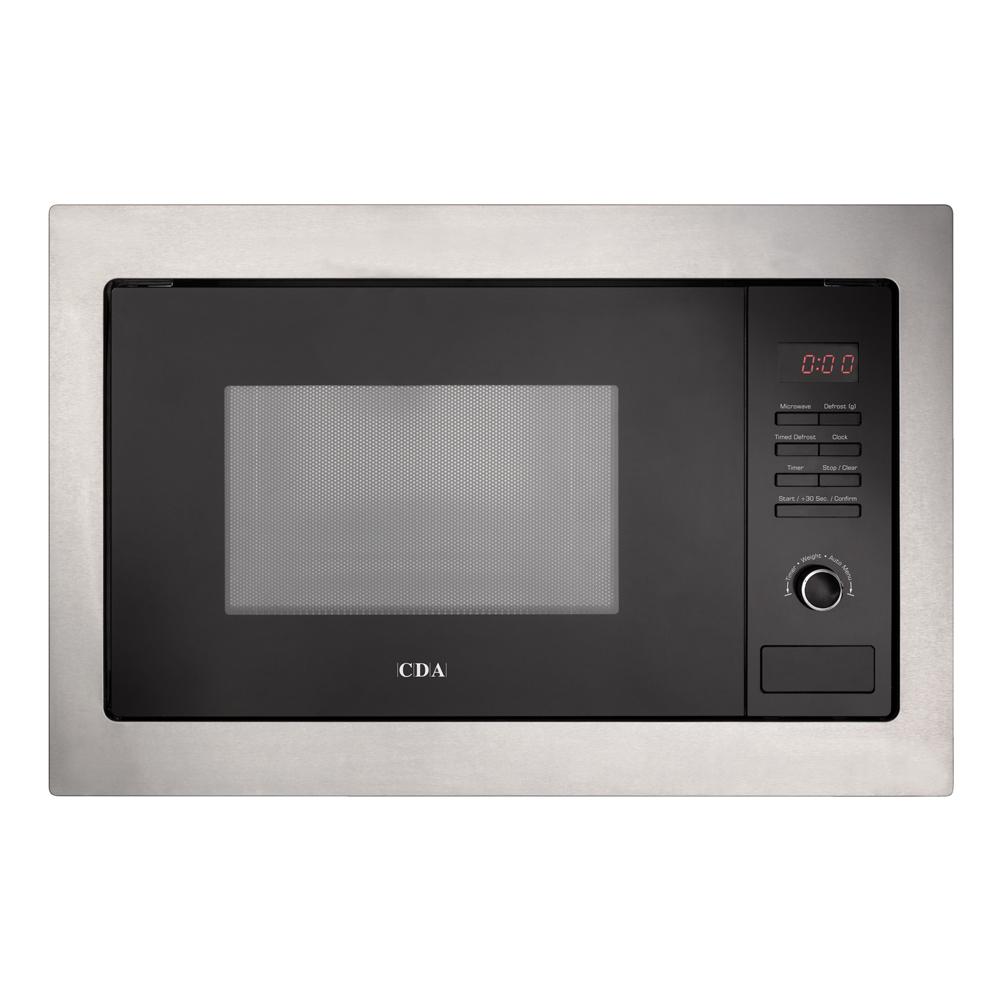 cda-microwave