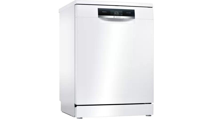bosch-dishwasher