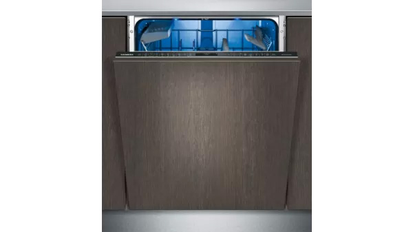 dishwasher-siemens