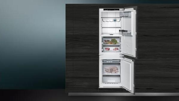 fridge-siemens