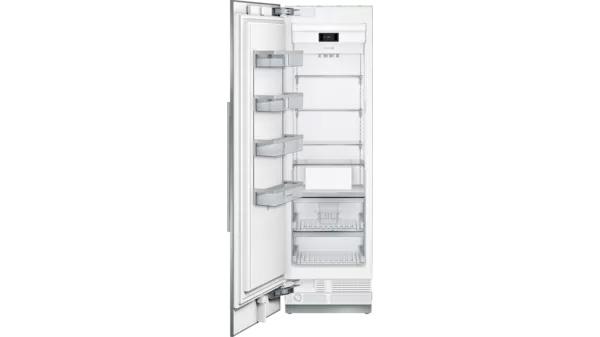 fridge siemens