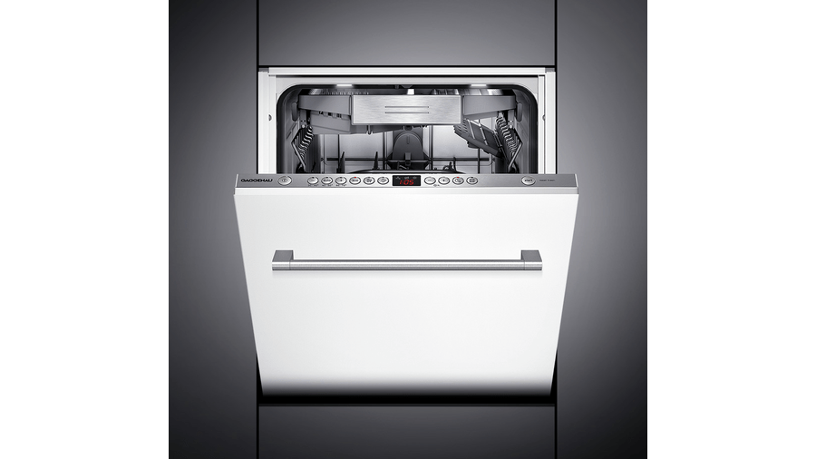 gaggenau-dishwasher