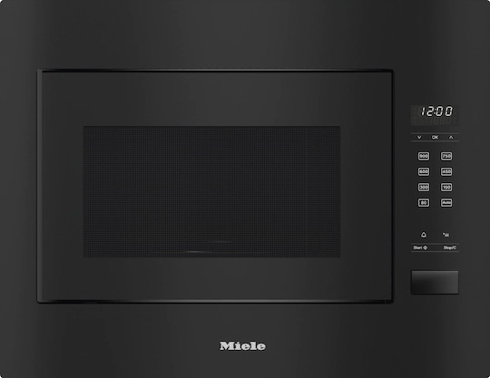 microwave-miele