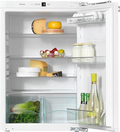 refrigerator-miele