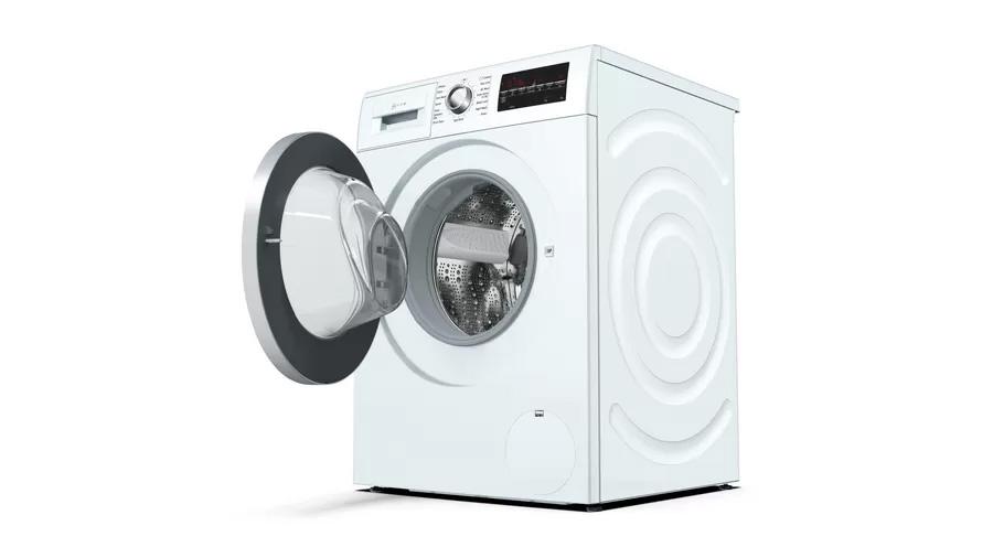 Neff Washing