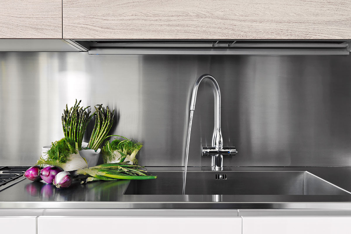 How-to-fit-kitchen-worktops