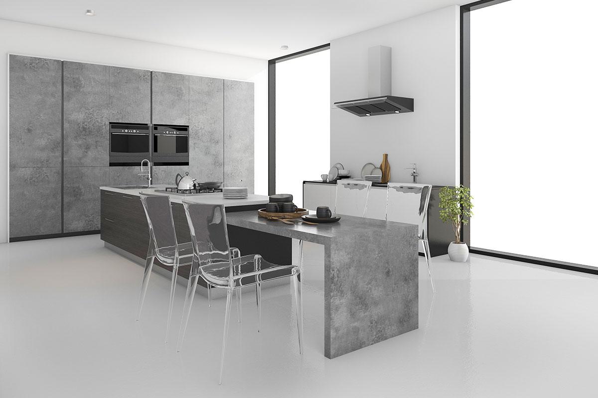 20 best kitchen designs trend 2021   design theme for 2021