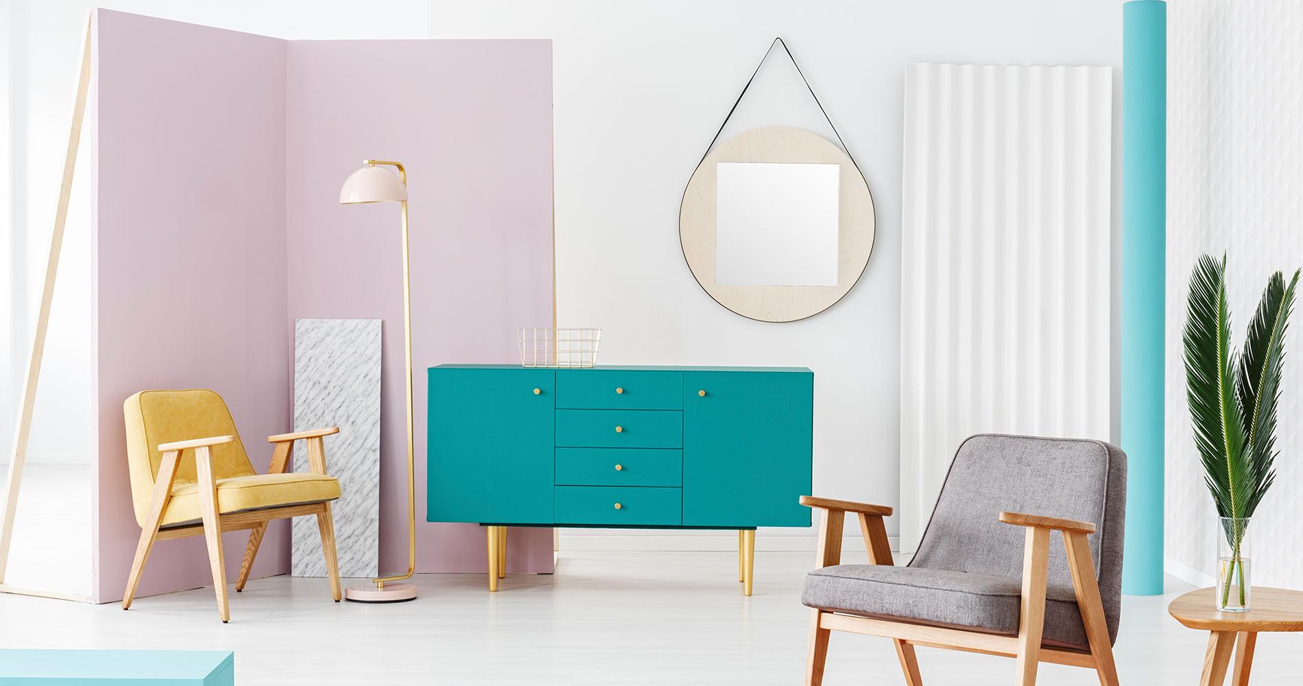Best Corner Wardrobe Designs Ideas: Modern Wardrobes