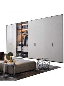 gray wardrobe (2)