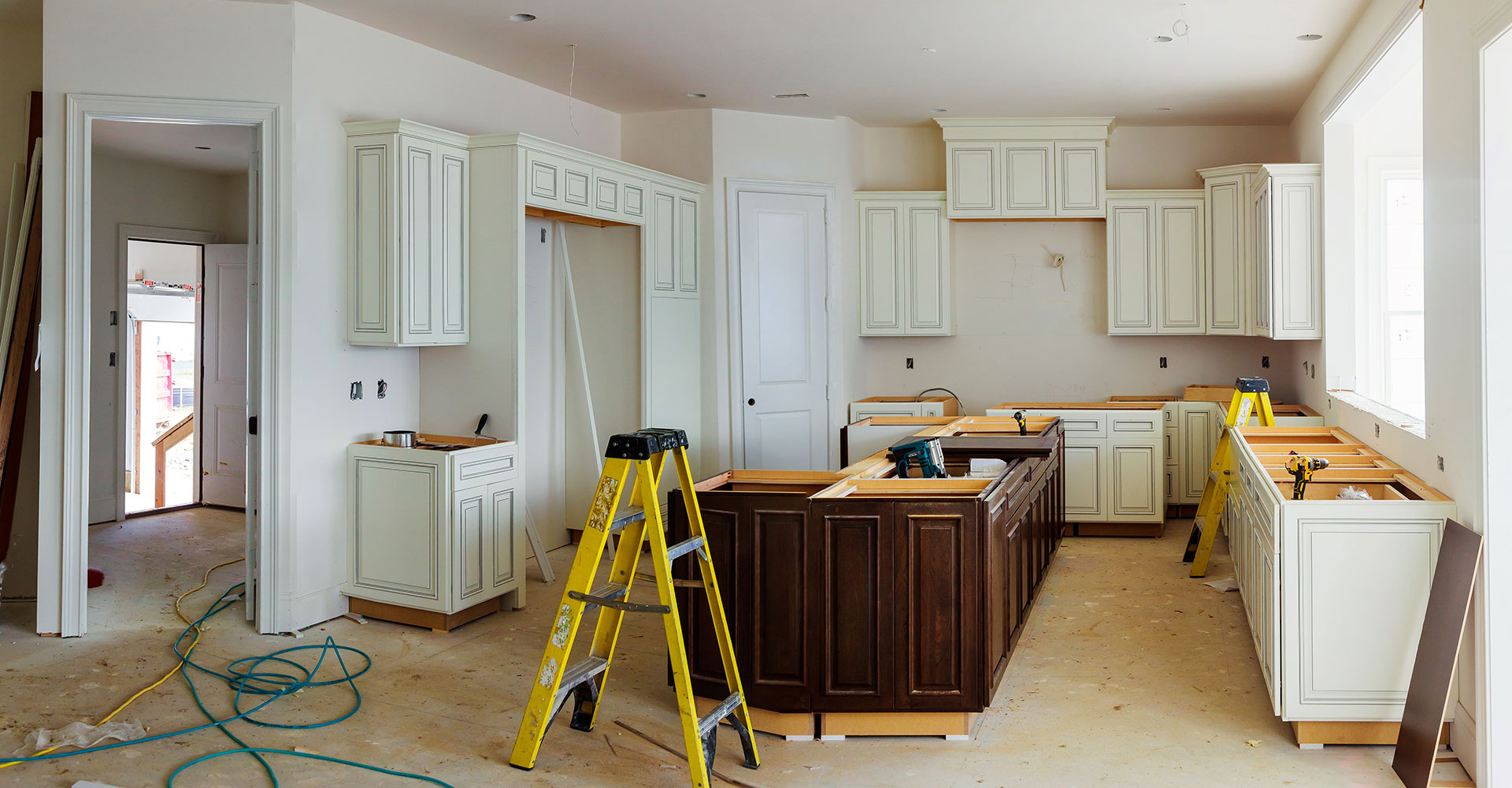 Top 7 Things You Need to Know Before Renovating Your Kitchen